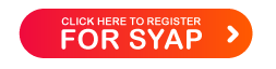 Syap registration button